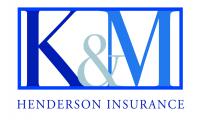 K&M Henderson Insurance Services, Inc