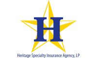 Heritage Specialty Insurance