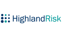 Highland Risk Services, Inc.