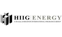 HIIG-Energy