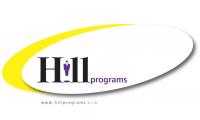 Hill Program Managers, LLC