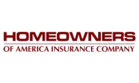 Homeowners of America Ins. Co.