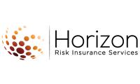 Horizon Risk Insurance Services, Inc.