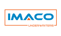 Imaco Underwriters