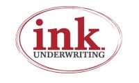 Ink Underwriting