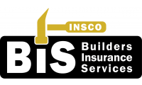 Insco Builders Insurance Services (BIS)