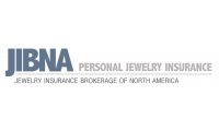 JIBNA Personal Jewelry Insurance