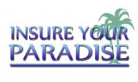 Insure Your Paradise