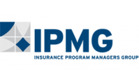 Insurance Program Managers Group