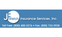 JF Welch Ins Services