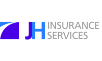 JH Insurance Services