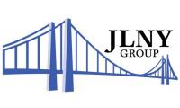 JLNY Group, LLC