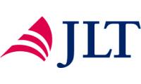 JLT Facilities, Inc.