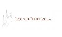 Lakeside Brokerage, LLC