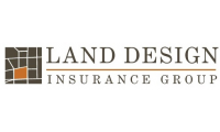Land Design Insurance Group
