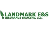 Landmark E & S
