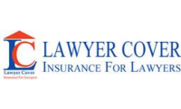 Lawyer Cover