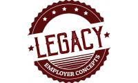 Legacy Employer Concepts, LLC