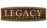 Legacy Underwriters