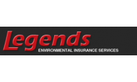 Legends Environmental Insurance Services, LLC