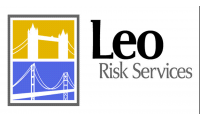 Leo Risk Services, Inc.