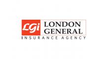 London General, Inc. DBA:London General Insurance Agency