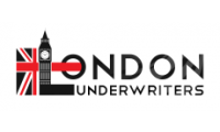 London Underwriters, LLC