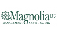 Magnolia LTC Management Services, Inc.