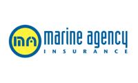 Marine Agency Corp