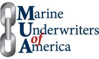 Marine Underwriters of America