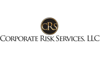 Corporate Risk Services, LLC
