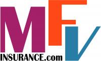Mobile Food Vendors Insurance