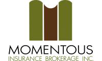Momentous Insurance Brokerage, Inc.