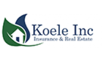 Koele, Inc.