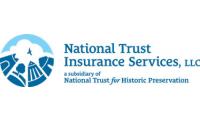 National Trust Insurance Services, LLC