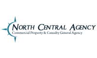 North Central Agency, Inc.