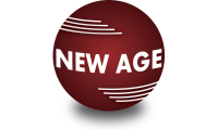New Age Underwriters Agency, Inc.