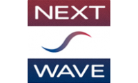 Next Wave Insurance Sevices, LLC