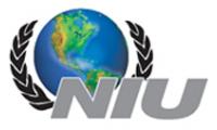 National Insurance Underwriters (NIU)