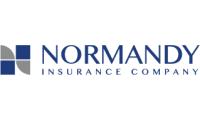 Normandy Insurance Company