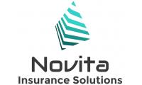 Novita Insurance Solutions