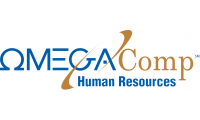 OmegaComp HR