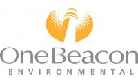 OneBeacon Environmental