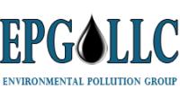 Environmental Pollution Group