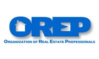 OREP - Organization of Real Estate Professionals