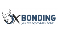 Ox Bonding Insurance Services