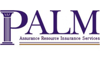 PALM Assurance Resources Insurance Services