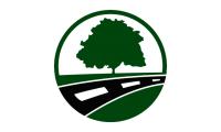 Park Wood Managers, LLC