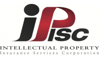 Intellectual Property Insurance Services Corp.