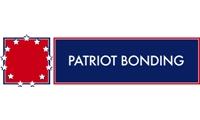 Patriot Bonding, LLC